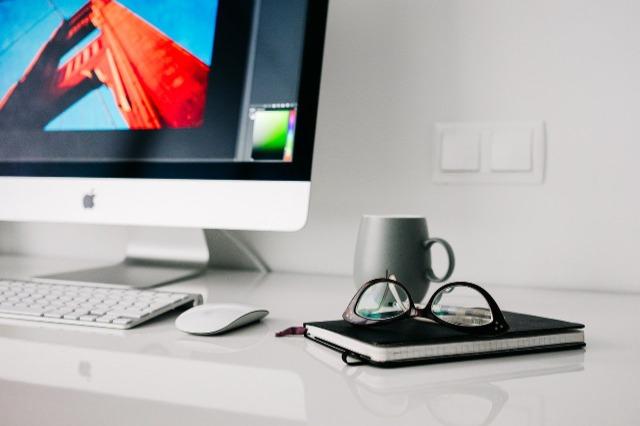 office-820390_1280.jpg